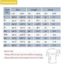 Xl Size Chart India Us 11 4 40 Off Dark Lord San Junipro Black Mirror Men T Shirt Summer Geek 4xl 5xl 6xl Cotton Short Sleeve Custom Men Shirts In T Shirts From Mens