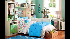 bedroomcaptivating wall designs decor ideas for teenage bedrooms design trends bedroom small space zebra captivating cool teenage rooms guys