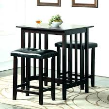 kitchen bistro table chairs kitchen pub table sets kitchen pub table sets for charming pub kitchen table and chairs 3 kitchen pub table sets furniture small
