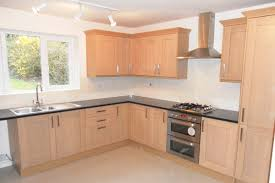 fitted kitchens. New Kitchen Fitted In Glossop Kitchens