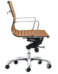 unico office chair. Brilliant Chair Zuo Unico Office Chair Reviews Designs And H