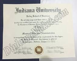 How To Create A Diploma Bighaus Co