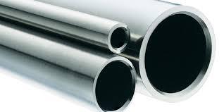 Aluminum Round Tube Size Chart Tubing Swagelok