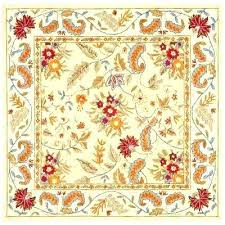 8x8 square area rugs square area rugs square area rug 8x8 square wool area rugs