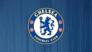 Football Logo Wallpapers - Wallpaper Cave