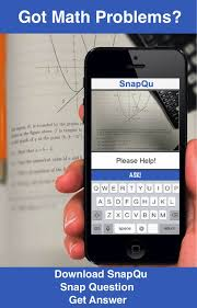 best math homework solver ideas algebra  math homework help app