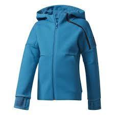 Adidas Zne Hoodie 2 Pulse Buy And Offers On Traininn