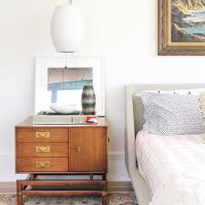 Organised Bedroom Tips For Bedroom Organisation Popsugar Australia Smart Living