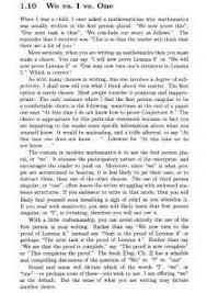 mathematics essay third person narrative essay example uk mathematics essay examples kibin