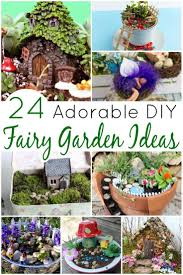 diy fairy garden ideas fairy garden accessories fairy garden containers indoor fairy garden