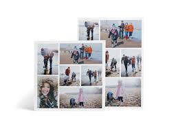 Décoration murale : des produits à personnaliser - Photobox
