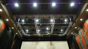 Studio Lighting Grid Design This Is A Lighting Grid In Theatre And My Major Lighting
