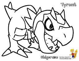 Small Picture Trend Pokemon Coloring Page 14 For Coloring Pages for Adults with