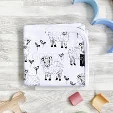 <b>Плед</b> овечки - купить в Москве по выгодной цене