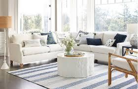 coastal chic sara smith interiors