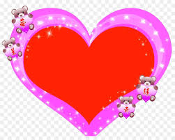 heart wallpaper love frame png 1024 816 free transpa heart png