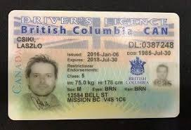 Uk License Uk Fake Drivers Drivers