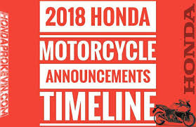 2018 honda motorcycle rumors. brilliant honda 2018hondamotorcyclesnewsnewmodellineupannouncements inside 2018 honda motorcycle rumors v