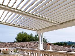Pergola Design Wonderful Pergola Madera 6x3 Carrefour Pergola