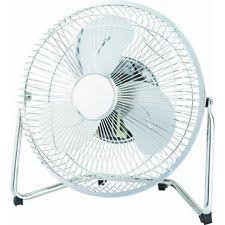 high velocity fan whole house high velocity fan no fe23 ca do it best