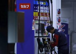 Oil price rally likely short-lived as OPEC deal not enough to reduce ...