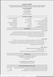 medical assistant entry level resume s assistant lewesmr sample resume picture resume templates sles for medical