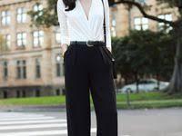 fashion, <b>elegant office</b> wear, style