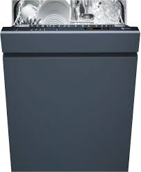 Energy Efficient Dishwashers Compare Dishwashers Energy Efficient Dishwashers Save Energy