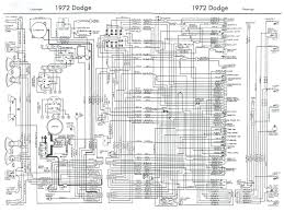 1971 dodge dart wiring diagram preview wiring diagram • 1971 dodge dart wiring diagram images gallery