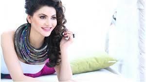 1920x1080 Sexy Urvashi Rautela Indian Actress 1080p Laptop