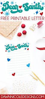 send a letter to santa send a letter to santa and get a reply send a letter to santa uk i m sending a letter to vera lynn send a