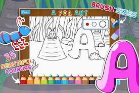 Coloring Book Games For Android L L