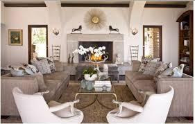 kris jenner interior designer interior design and latest fashion