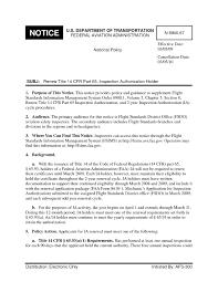 Millwright Resume Sample Cover Letter resume cv Industrial Mechanic Resume Samples Industrial Mechanic 64