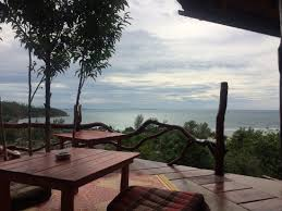 Sabai Beach Resort Nai Wok Koh Phangan  Sabai Beach Resort Has Treehouse Koh Phangan
