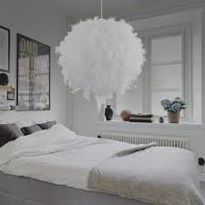 2018 Wohnideen 2018 Wohnideen Lampen Ikea Schlafzimmer Schlafzimmer