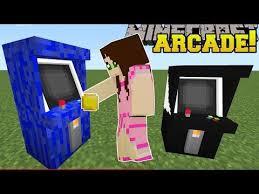 Wizard's Vending Machine Mod Fascinating Minecraft VENDING MACHINES COKE PEPSI SNACKS PHARMACY MORE