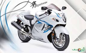 2018 suzuki hayabusa price. perfect 2018 hover effect suzuki hayabusa price  with 2018 suzuki hayabusa price