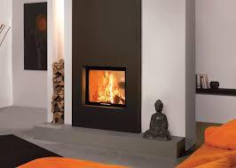 Brennzellen Kachelofeneinsätze Kaminöfen