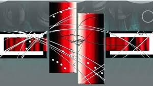 black and white wall art with red black and white wall art with red clever design black and red wall art together with black and white with a splash of red  on black and white with a splash of red wall art with black and white wall art with red black and white wall art with red