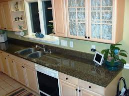Verde Butterfly Granite Kitchen Tropic Brown Granite Countertops Granite Charlotte Countertops