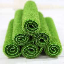 Small Picture Popular Artificial Grass Decoration Crafts Buy Cheap Artificial