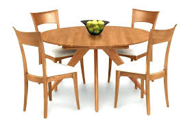 cherry wood tables round table dining astounding and chairs how to clean top