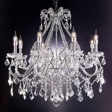 please login or register to see this nola crystal chandelier w led lights