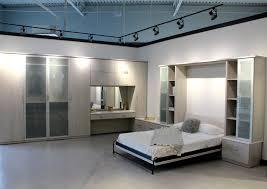 california closets murphy beds ideas