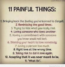 Sad Love Quotes Interesting 48 Sad Love Quotes 48 Img Pic Quotes