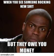 Kevin Hart Funny Quotes New Kevin Hart Funny Quotes WeNeedFun