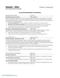 Warehouse Worker Resume Enchanting Resume Title Examples For Warehouse Worker Unique Job Description
