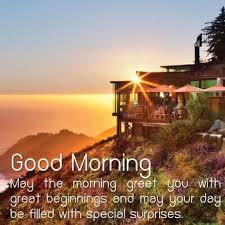 good morning scenery images screenshot 3