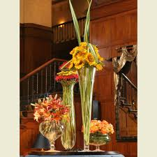 office floral arrangements. The Perfect Touch Office Floral Arrangements O